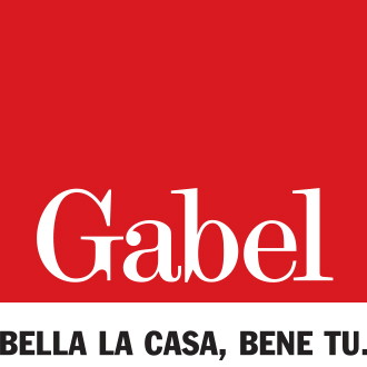 GABEL OUTLET