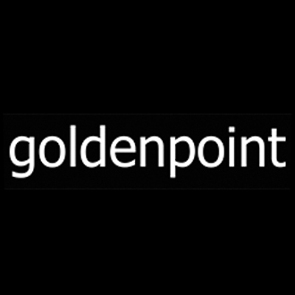GOLDENPOINT
